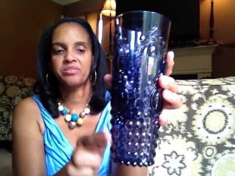 Part 2 ~ Dollar Tree ~ Big Lots ~ and Tiny Five Below Haul ~ by The Frug...