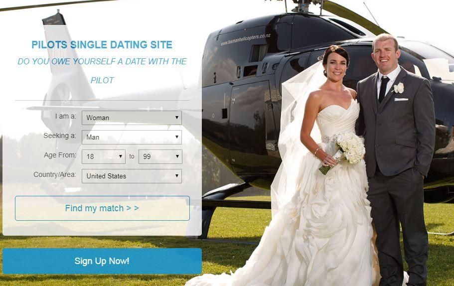 Pilots Single Dating Site Uniform Dating Pilots Match Rich Dating In 2020 Single Dating Sites Uniform Dating Dating Sites