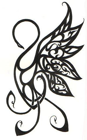 Celtic Mother Son Tattoo Google Keress Tetovlsok Pinterest