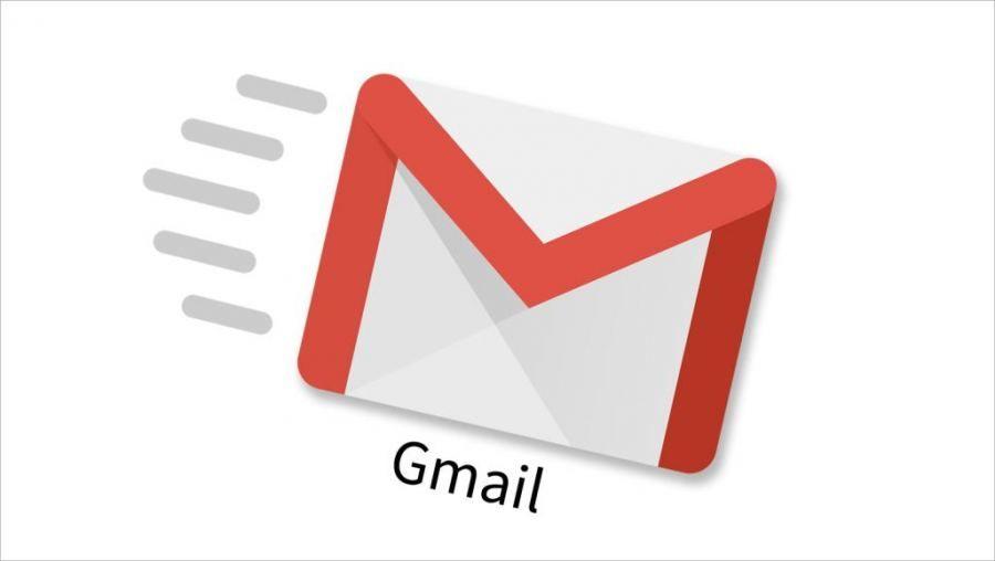 طريقة إنشاء حساب جيميل Gmail مجاني Google Tasks Communication Tools Create Labels
