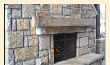 Rustic Log Fireplace Mantels Timber Corbels Wood Fireplace Mantels Wood Fireplace Mantel Fireplace Corbels