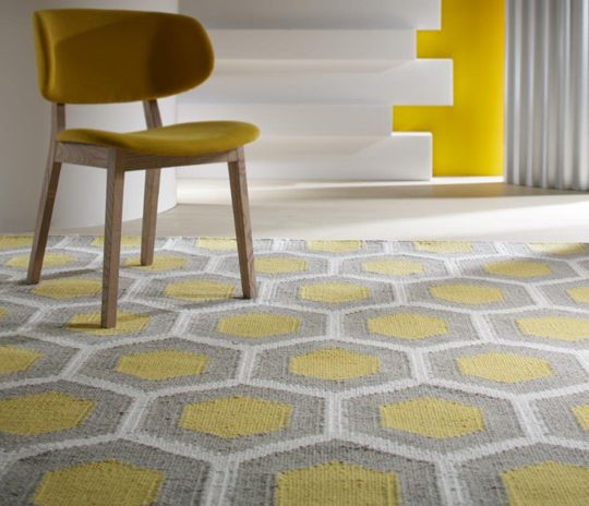 Bayliss Rugs Texture Contemporary Flat Weave Natural Transitional Calvin Klein Showroom Rug Collection Retailers For S Australia Where To