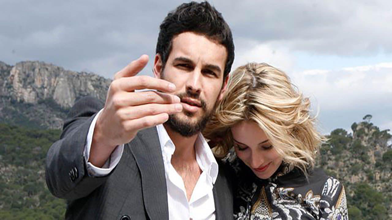8 Ideas De Películas Completas Gratis Películas Completas Peliculas Romanticas En Español Peliculas Romanticas Completas