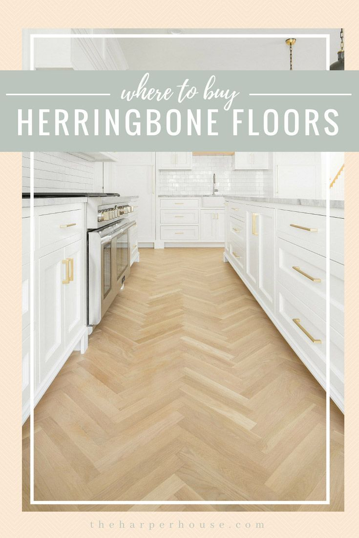 Herringbone Wood Floor Inspiration Pictures Where To Floors And How Much Cost Flooring