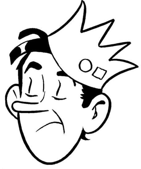 jughead jones coloring page archie comic publications