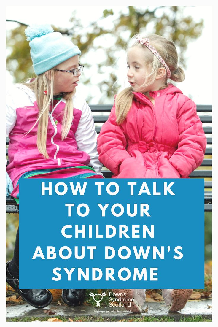 Resources | Downs Syndrome Scotland