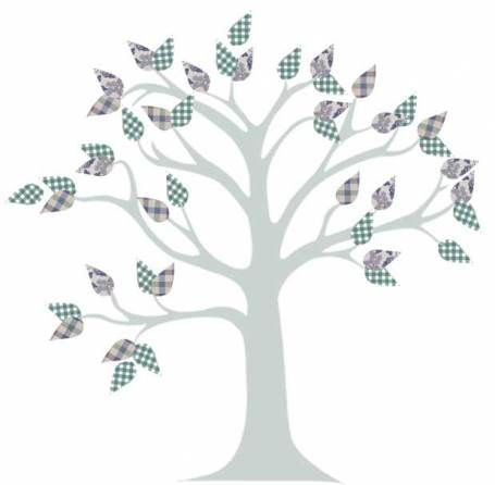 Tree Template For Family Tree Home Ideas Pinterest Family