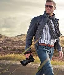 men's style 2014