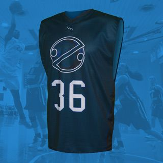 Untitled — (via Sublimated Basketball Jerseys | Custom...