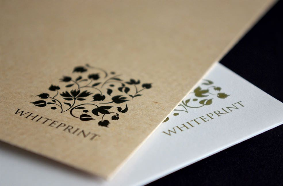 Photography Logo Design | Does Your Logo Attract Clients or Confuse Them?