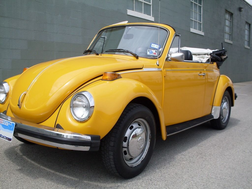 volkswagen load with volkswagon bike carrier vw system beetle without yellow loaded ger hitch for extension en comfort and paulchen trailer rack hecktr bicycle
