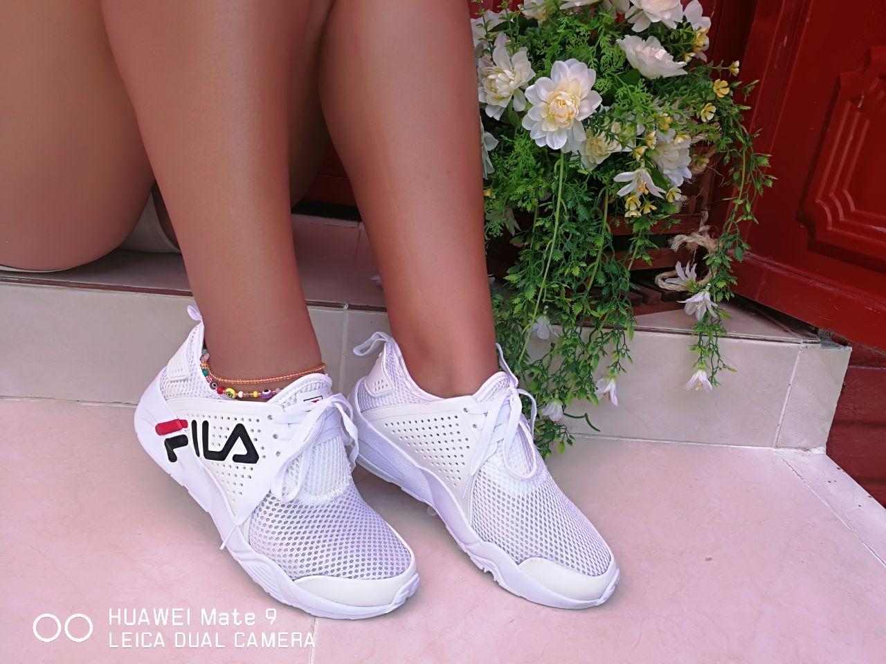 5b2a14f6 Pin by reathea jordan on Shoes in 2019 | Zapatos, Zapatos de chicas ...