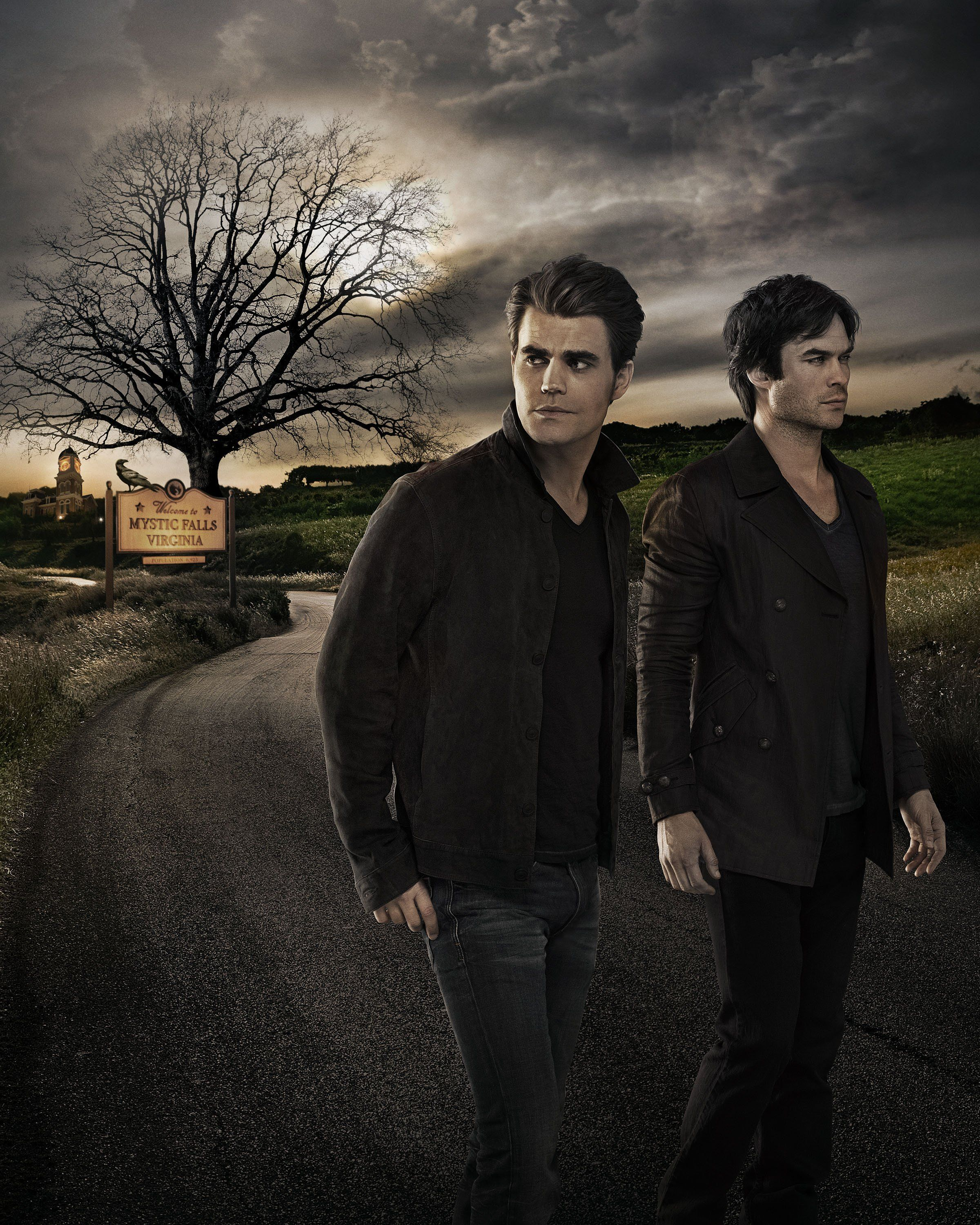 1 Jpg Jpeg Grafik 2400 3000 Pixel Vampire Diaries Paul