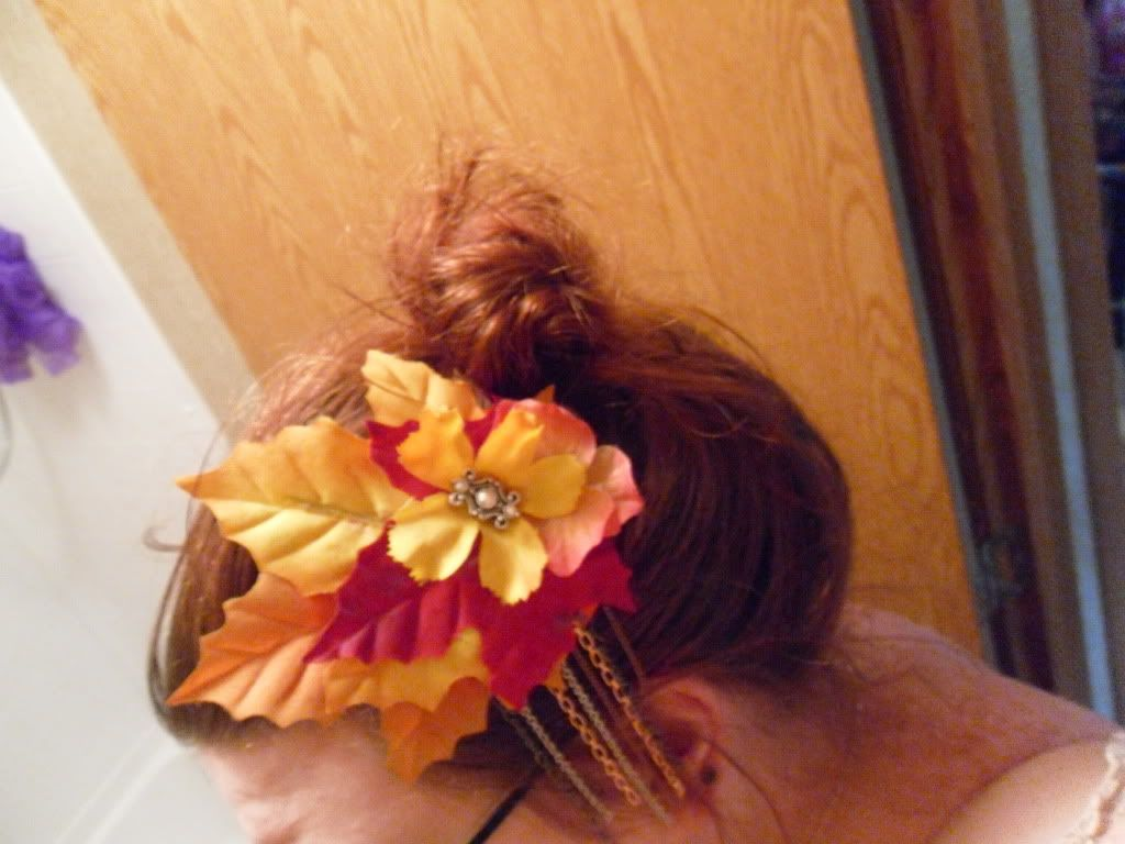 Image posts by scarletnights hair accessories pinterest
