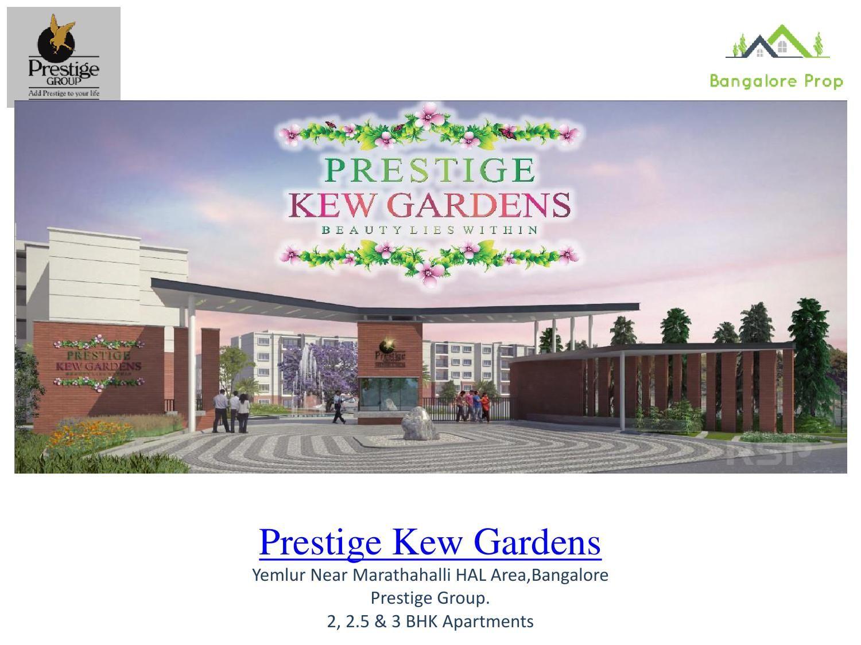 e924d773bbb57109b62ffb90f259f4f1 - Kew Gardens Road House For Sale