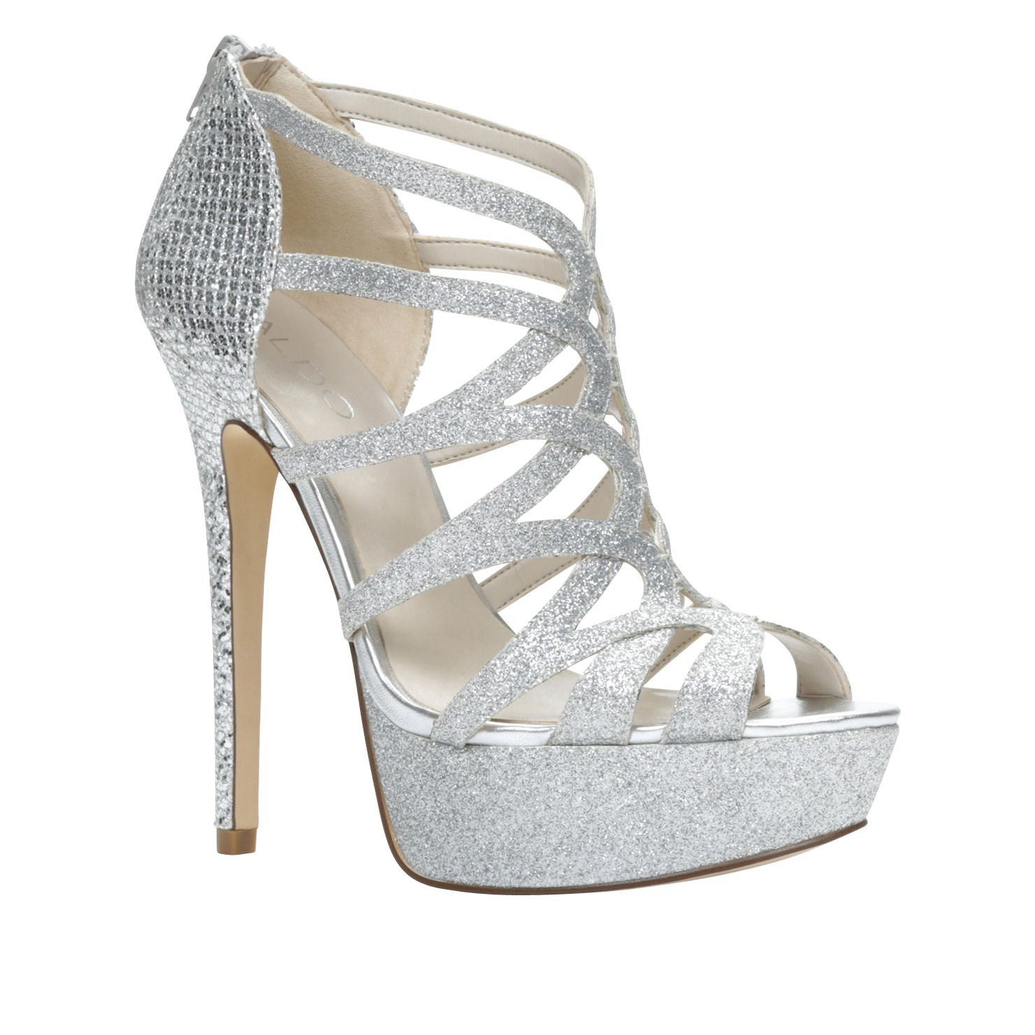 59c14e65414 LOVAEDE - women s high heels sandals for sale at ALDO Shoes.
