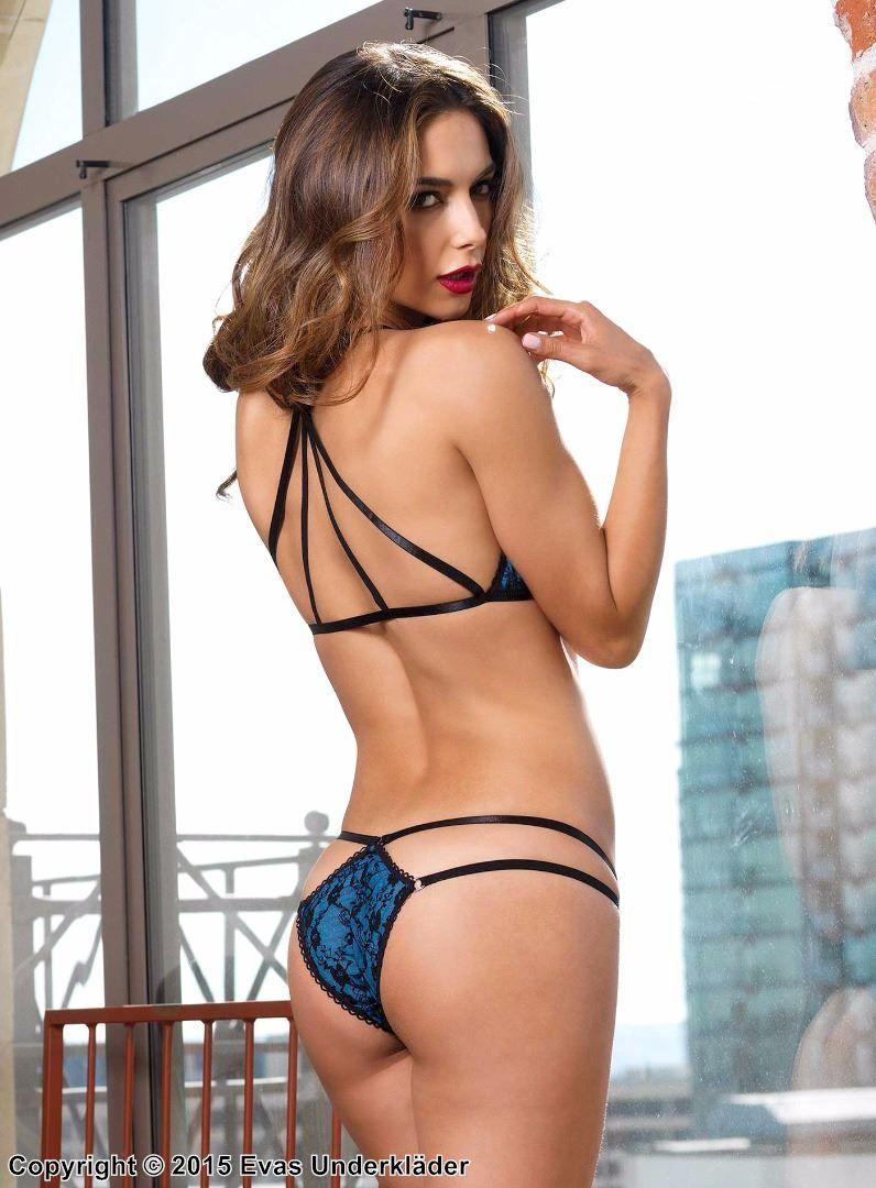 Erotica Eva Pepaj nude (77 photo), Ass, Fappening, Instagram, bra 2015