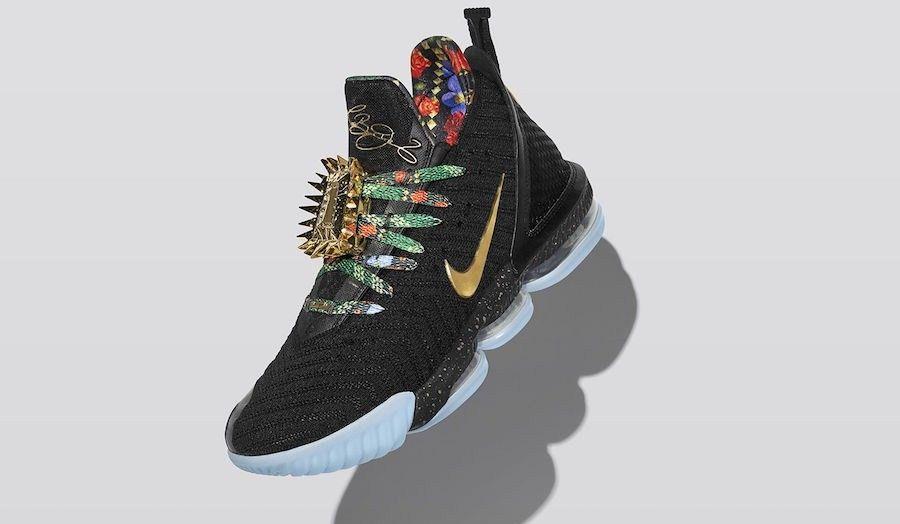 Lebron 16, Basketball shoes, Mens nike