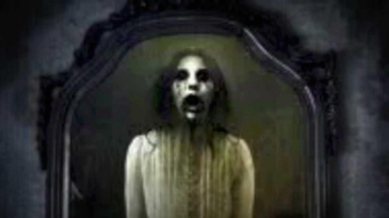 Pin on Horror Videos