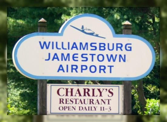 e924fb14221a0c2b6e4e6c56f7a7f708 - Airport Closest To Busch Gardens Williamsburg