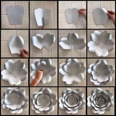 🎨Last Minute DIY decor for home & events?#aninspiring Click & Follow for Last Minute DIY gifts & upcycle home decor ideas Easy, Decorations
