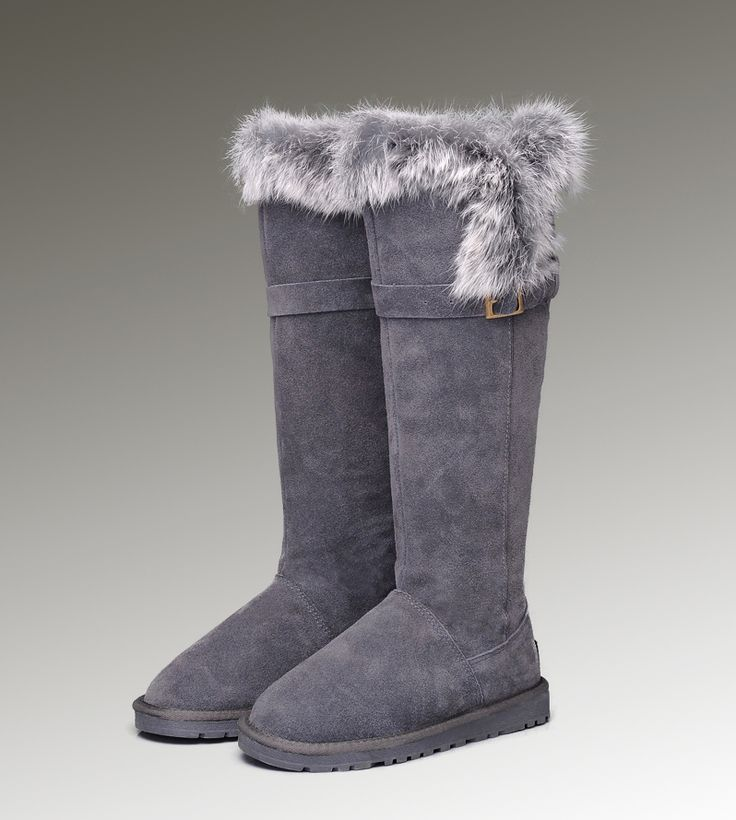 ugg knit boots clearance