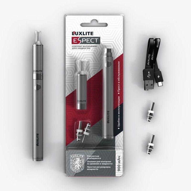 Купить электронные сигареты в интернет магазине спб заказать сигареты diablo