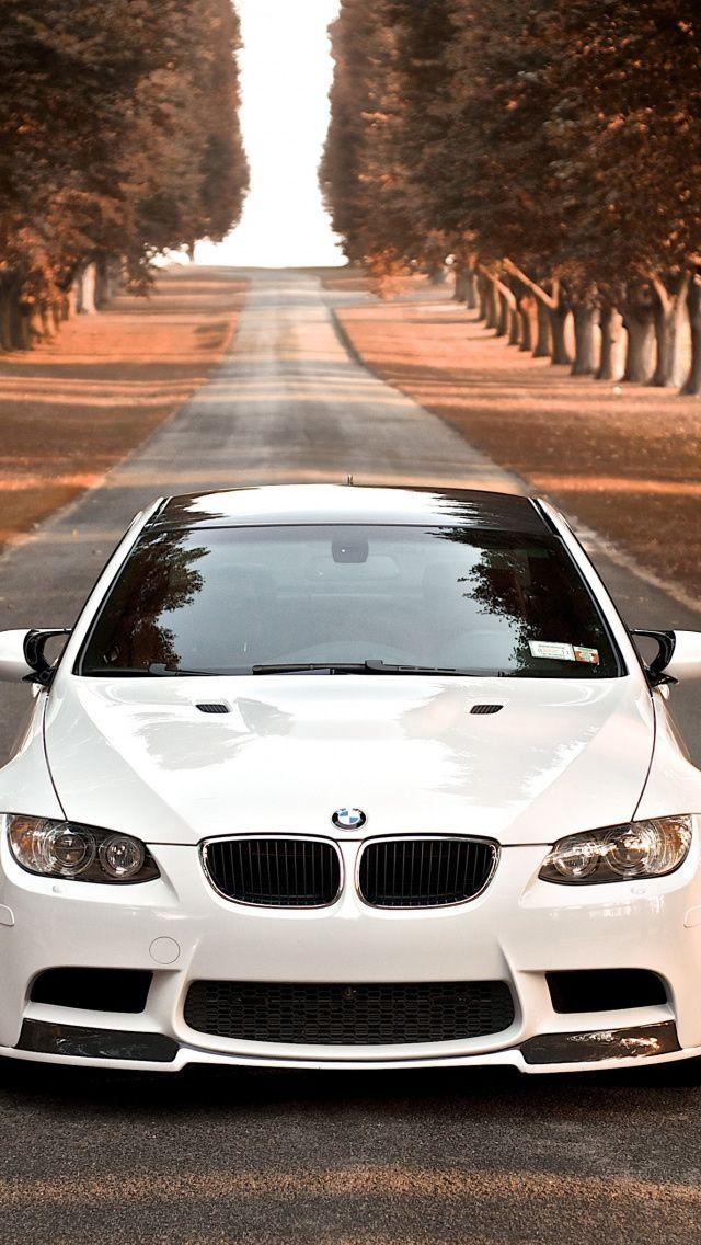 BMW Wallpaper Black CARROS E Pinterest BMW and