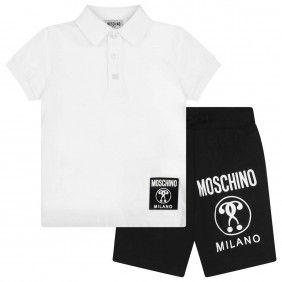 746a5981c8d0 Moschino Kids Clothes   Shoes
