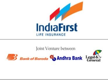 India First Life Insurance Company is a life insurance ...