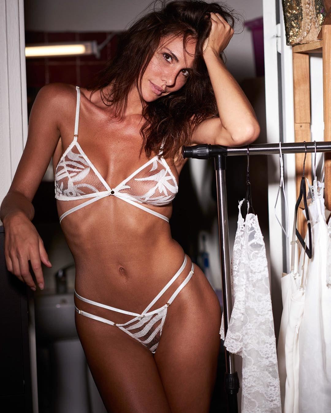 Tits Bikini Andja Lorein  nudes (18 foto), 2019, underwear