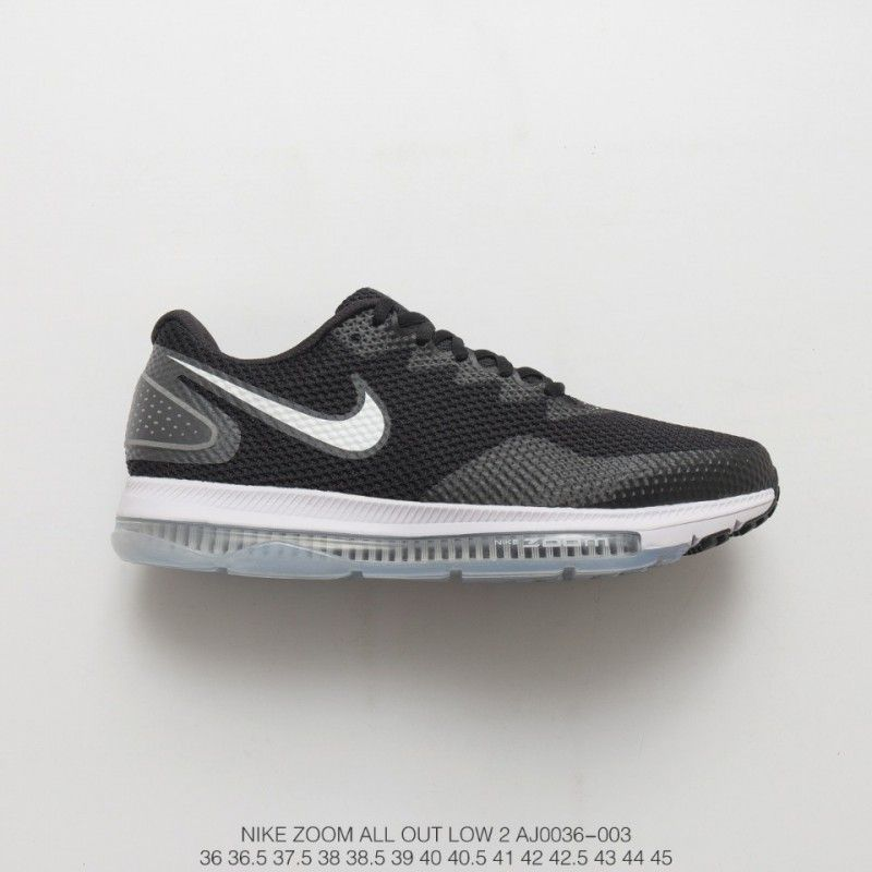 enjuague lamentar Factibilidad  Wholesale Nike Clothing, | Nike, Nike outfits, Cheap nike air max