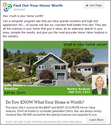 What Is The Most Accurate Home Value Site