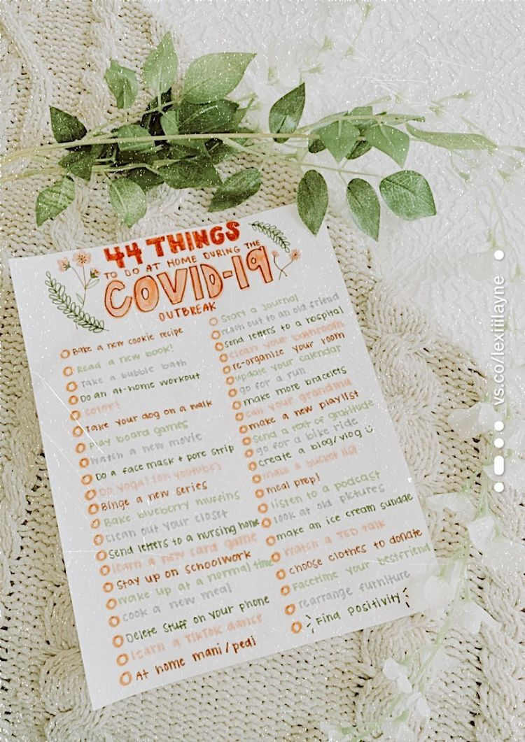 Edited By Lilawillettt Things To Do At Home Things To Do When Bored Bucket List For Teens