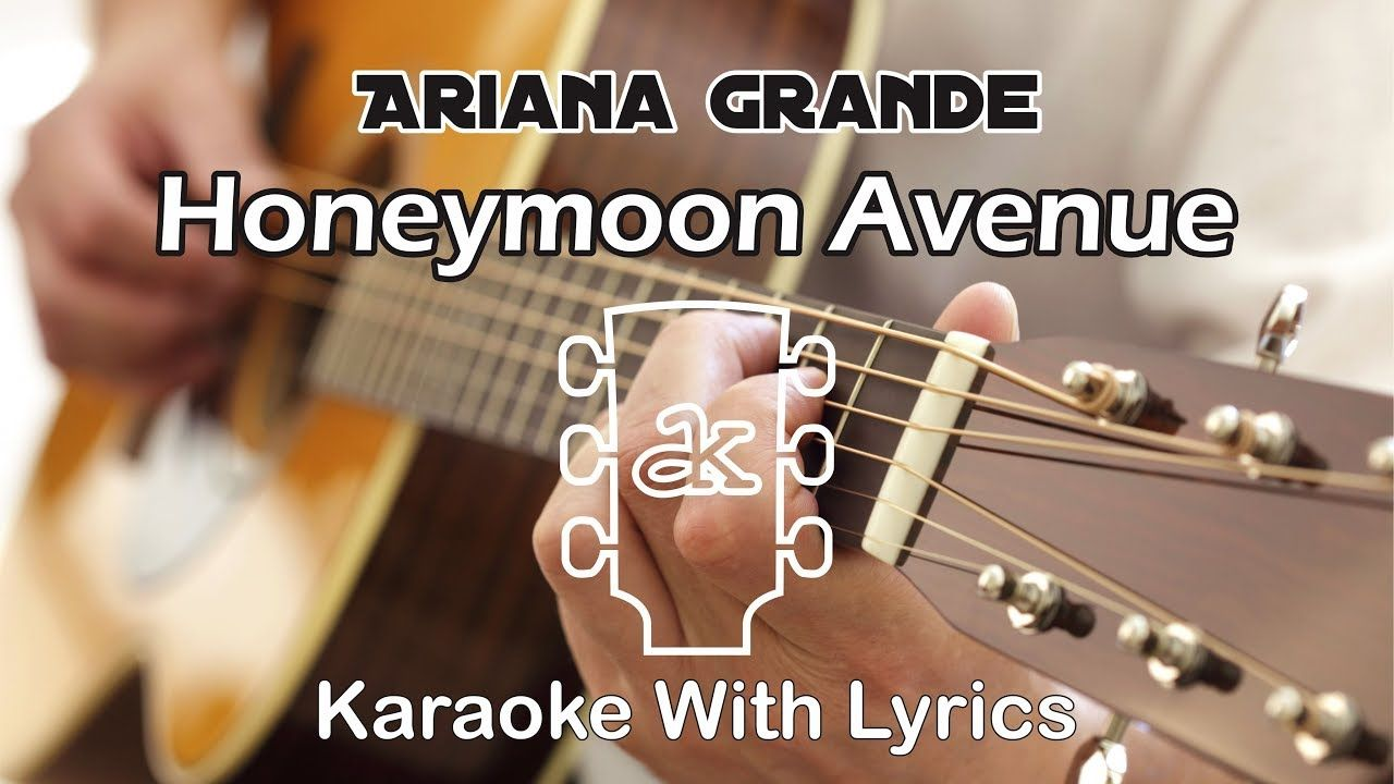 Pin On Acoustic Karaoke