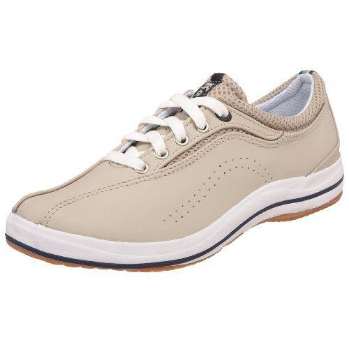 63c239058e5 Amazon.com  Keds Women s Spirit Leather Sneaker  Fashion Sneakers ...