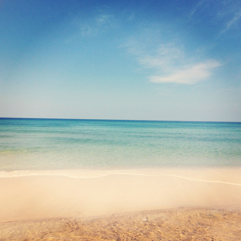 Gorgeous Panama City Beaches Panama City Panama Panama City Beach Beach