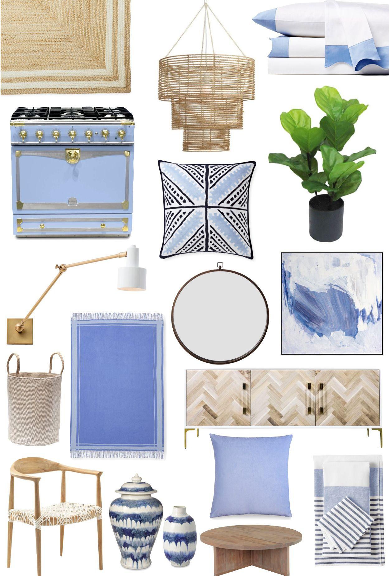 Laid back kikius list kikius list beautiful furniture in