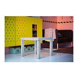 Ikea Ivar Schrank ivar schrank kiefer kiefer 80x50x83 cm ikea interior