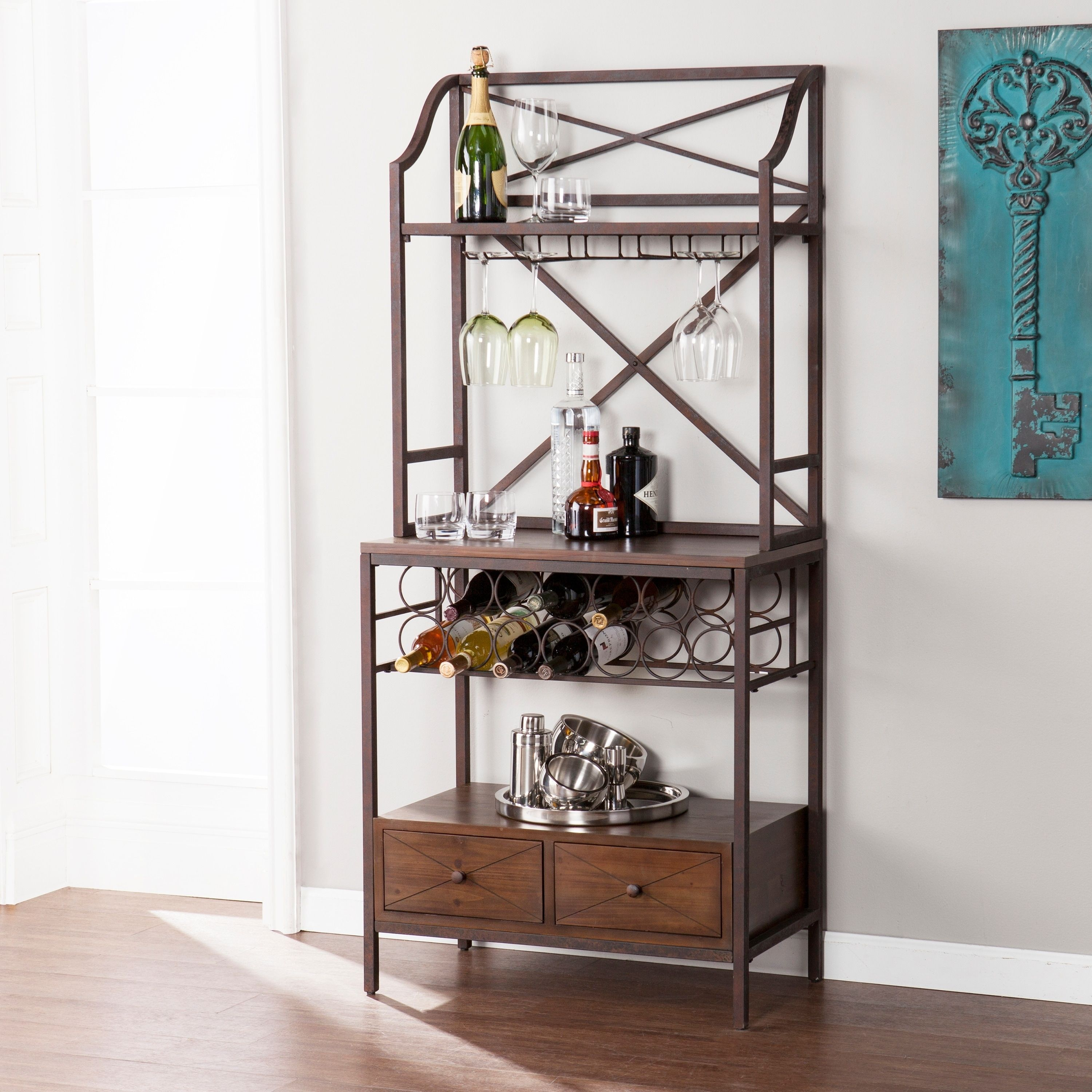 Online Shopping Bedding Furniture Electronics Jewelry Clothing More Bakers Rack Microwave Stand Wholesale Furniture