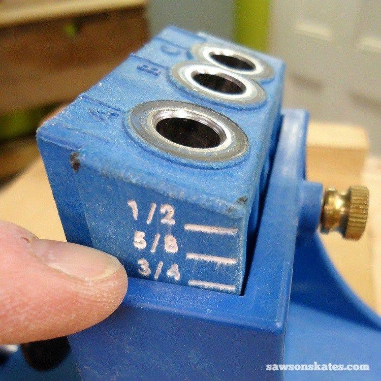 9 Pocket Hole Mistakes You Don T Want To Make Proyectos De Carpinteria Faciles Tallado En Madera Consejos Para Trabajar La Madera