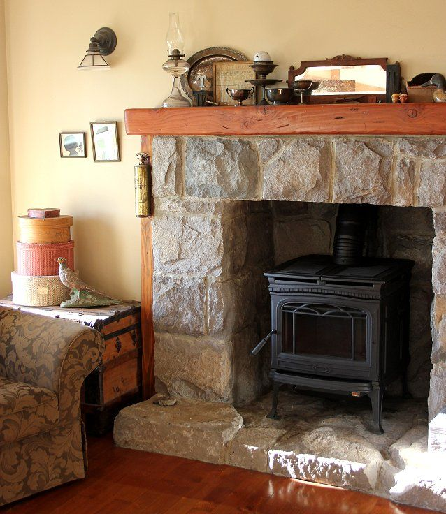 Much Better Basement Living Rooms Wood Burner Fireplace Wood Stove Fireplace