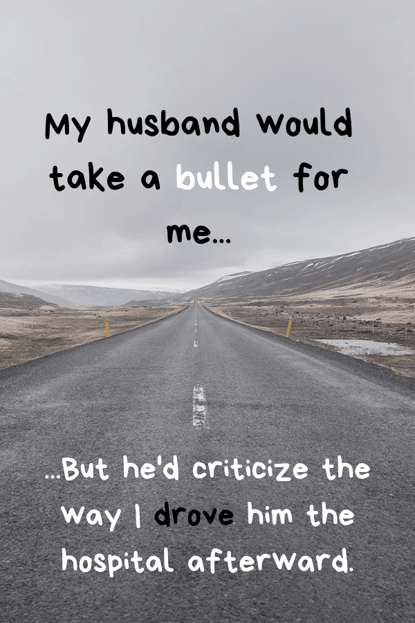 Husband And Wife Funny Love Quotes : husband, funny, quotes, Quotes, About, Marriage, EVERY, Spouse, Motivation, Funny,, Advice, Quotes,, Funny