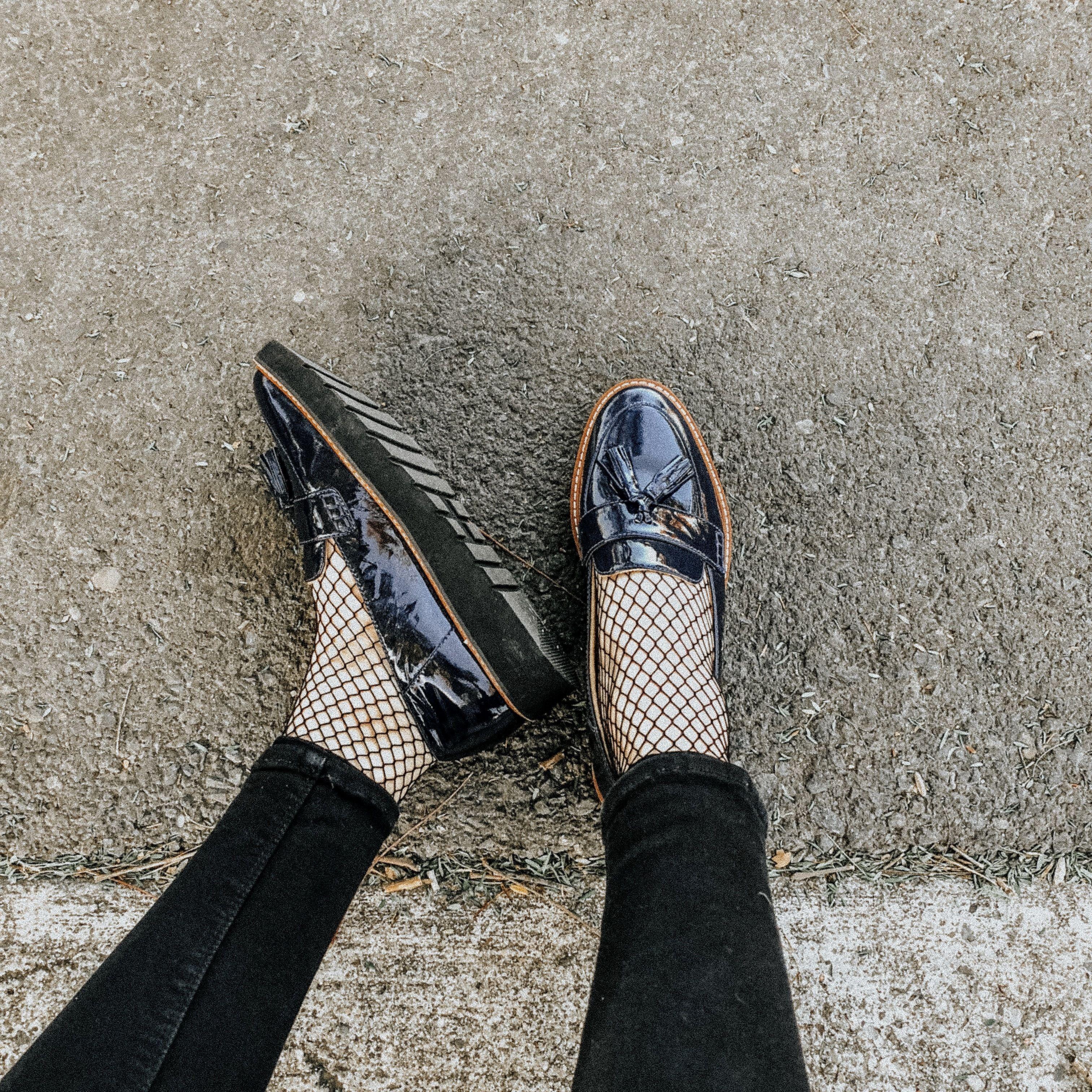 Dress shoes men, Outfit shoes, Loafers men
