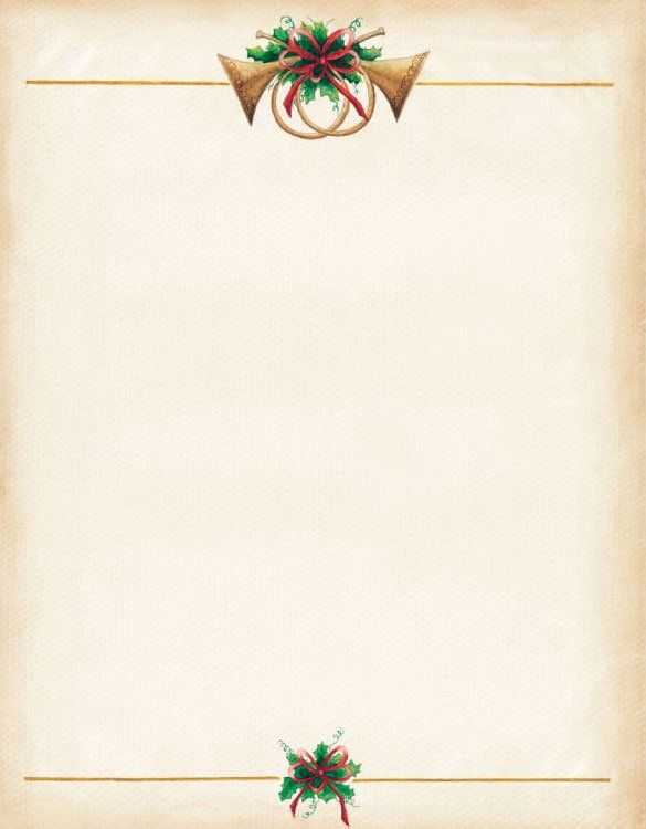 Christmas letter paper template pinterest christmas paper pdf christmas letter paper stationery templatespaper templatestemplates freechristmas spiritdancerdesigns Choice Image