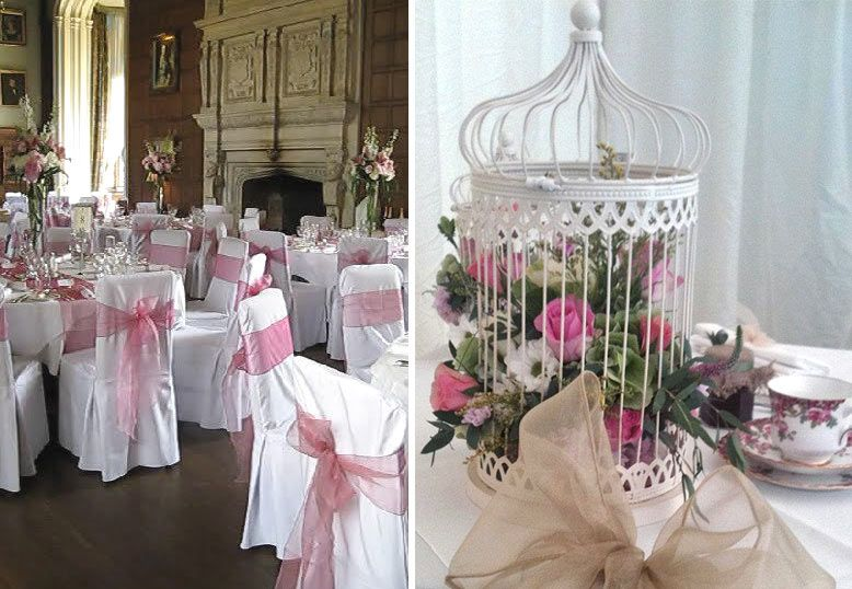 ... Decoration Ideas Uk Innovatre; Wedding Display Table Google Search Sangjit Dalam Budaya Chinese ... & Wedding Table Decorations Uk Image collections - Wedding Decoration ...