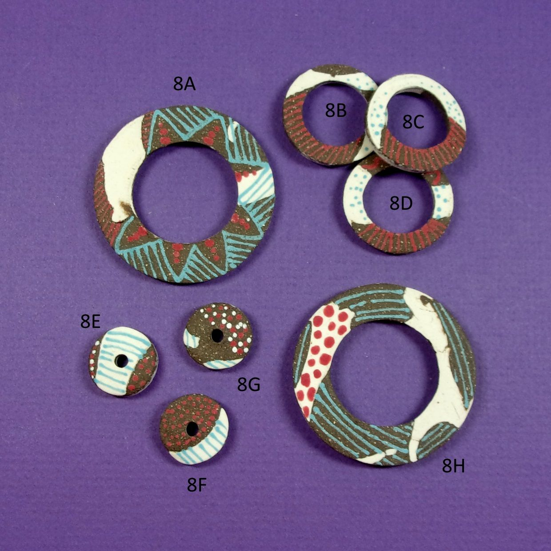 Purple+Pendants+8.JPG (1240×1240)