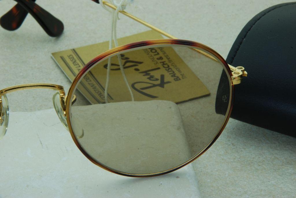 john lennon brille ray ban