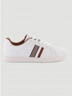 Chaussures Homme baskets, chaussures de ville La Halle