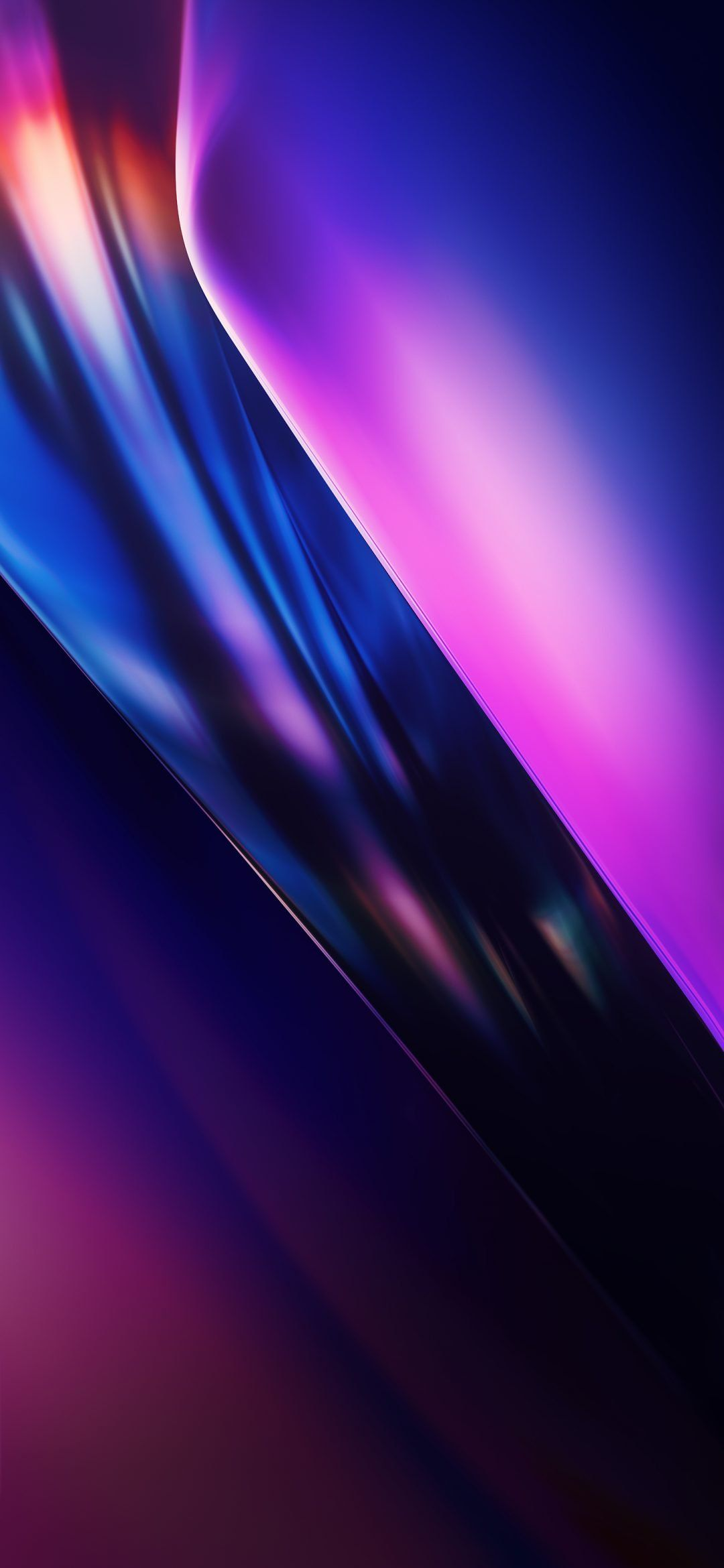 Oneplus 7t Wallpapers Live Wallpapers 4k Never Settle Droidviews Oneplus Wallpapers Stock Wallpaper Samsung Wallpaper